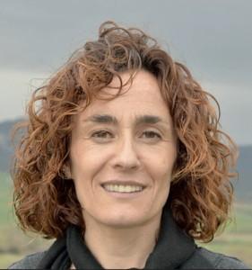 Susana Sáenz de Ugarte Corres