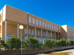 CPI Mendialdea IPI (Santa Cruz de Campezo / Santikurutze Kanpezu)