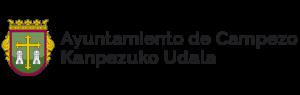Ayuntamiento de Campezo · Kanpezuko Udala