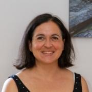 Laura Castellano Lozano